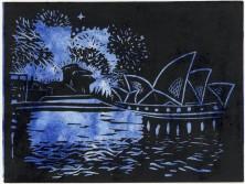Sydney Alight 2